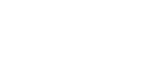 MobileCAD - Grabert iSurvey
