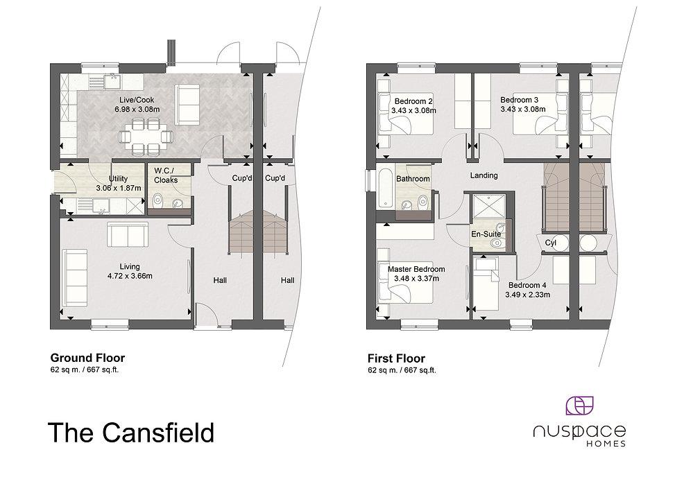 cansfield Floor Plans.jpg