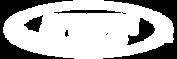 MobileCAD - Specta Precision