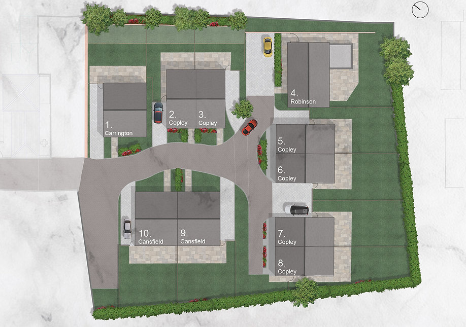 site plan coloured.jpg
