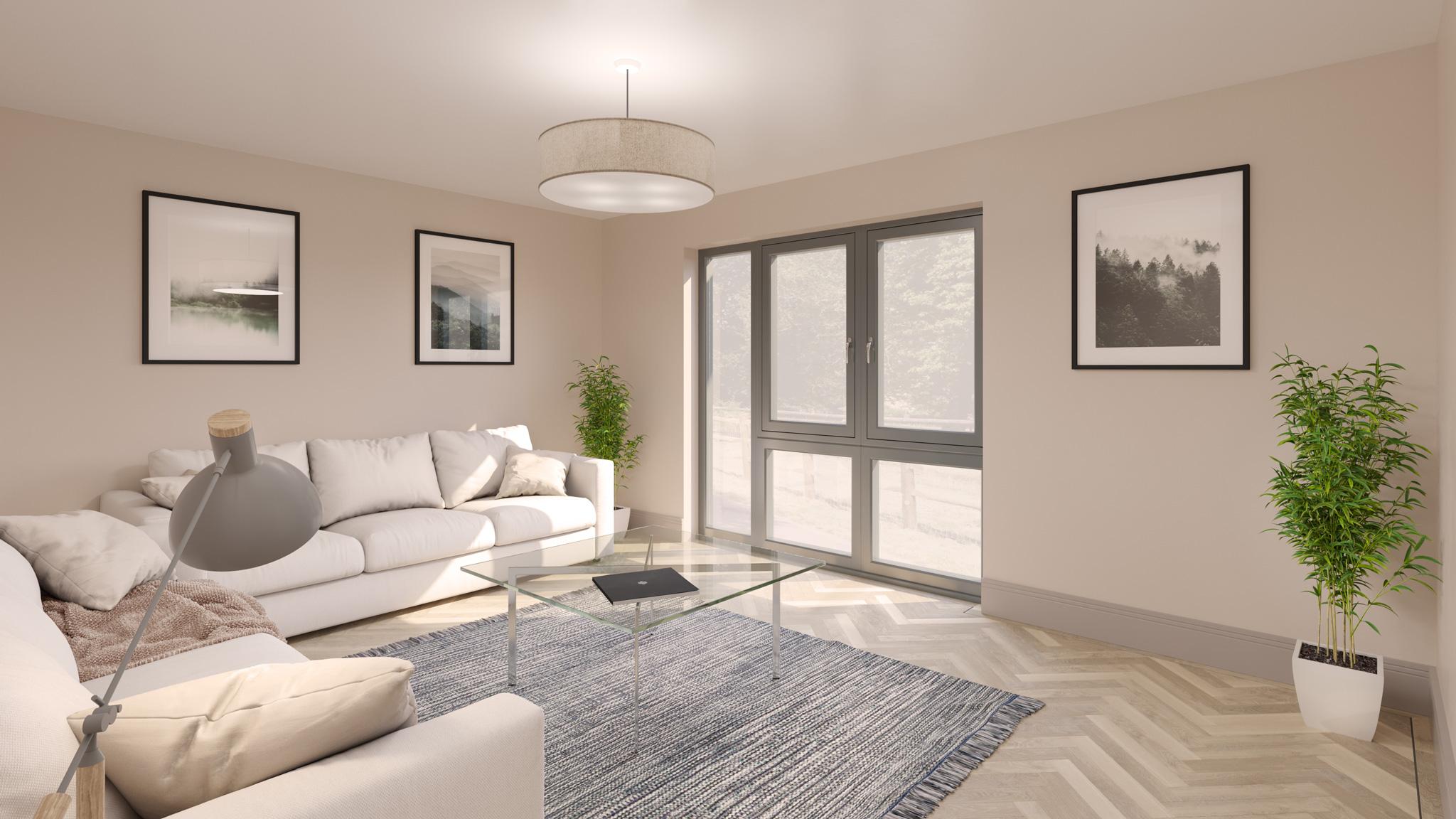 005 living-room