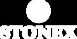 MobileCAD - Stonex