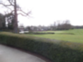 MobileCAD - Wentworth Golf Course