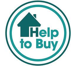 help-to-buy-logo-1.jpg