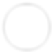 MobileCAD - Leica