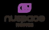 NuSpaceHomes_Logo.png