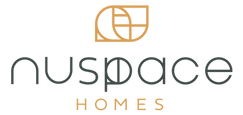 nuspace-logo-on-white-V.png