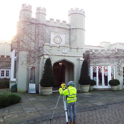 Wentworth Golf Club Main.jpg