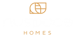 nuspace-logo-on-green-V.png