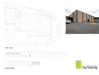 Large Commercial Property in Leeds ......