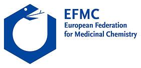 EFMC.jpg