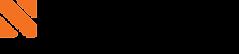 Safe-Lines-Email-Logo-med[1].png