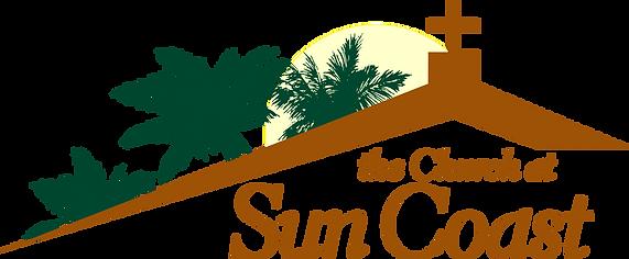 CHURCH AT SUN COAST logo.png