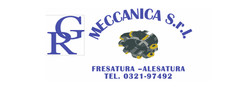 striscione RG MECCANICA 2-1