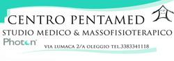 centro pentamed logo