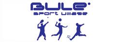 bule sport village