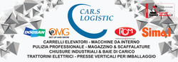 striscione car logistic-1