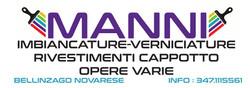 MANNI 300X100-1