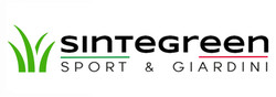 sintegreen logo