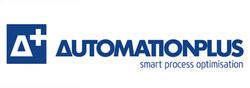 Automation plus