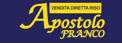 apostolo franco