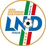 lega nazionale dilettanti.png