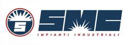 SMC impianti industriali