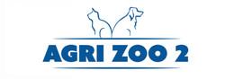 agri zoo