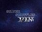 blue stars logo.png