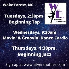 wfafa schedule.png