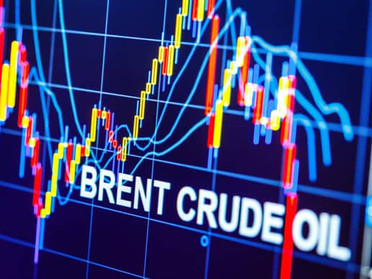 An all-too-soon return to low oil prices