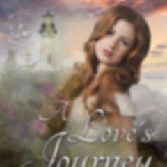 A_Love's_Journey.jpg