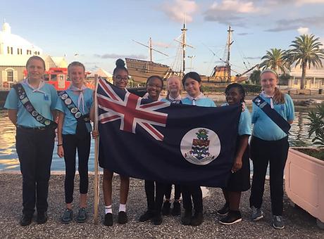 Bermuda2.png