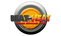 Beat the Heat Logo