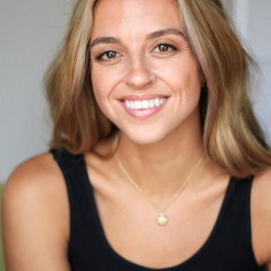 Kelly Krauter