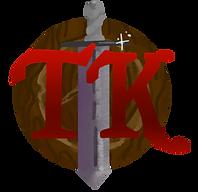 TK .png