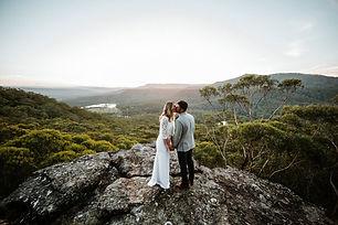 Kangaroo Valley Country Retreat.jpg