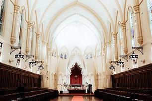 Cardinal Ceretti Chapel.jpg