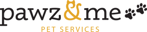 Pawz_me_Logo.png