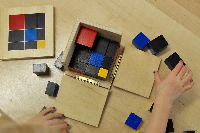 Montessori work trinomial cube.jpg