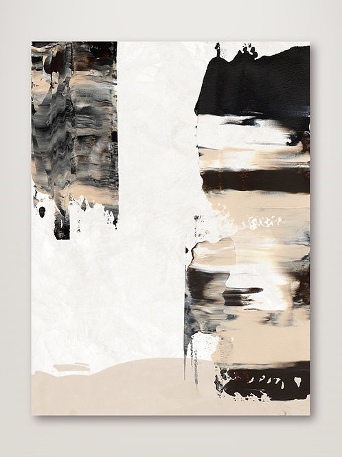 Mudslide II