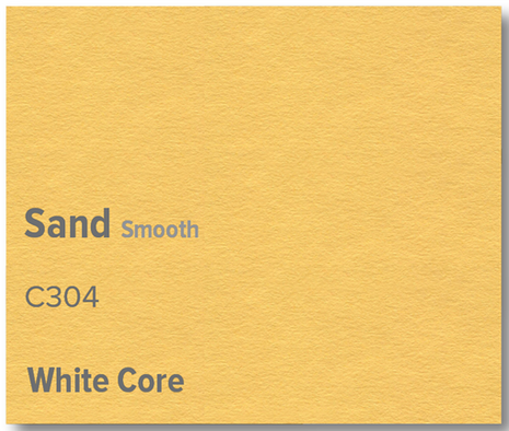 Sand - C304