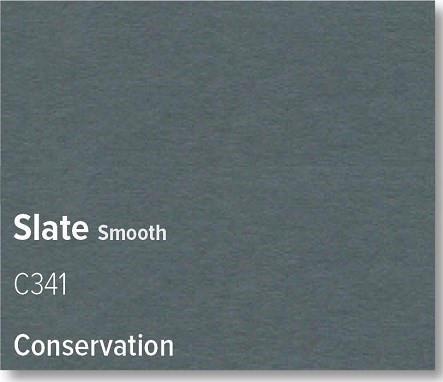 Slate - C341