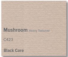 Mushroom - C423