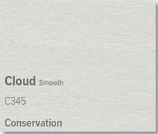 Cloud - C345