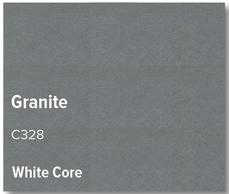 Granite - C328