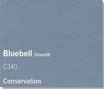 Bluebell - C340
