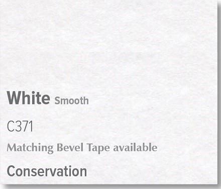 White - C371