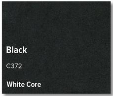 Black - C372