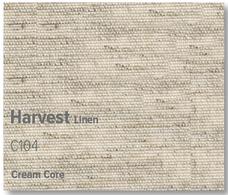 Harvest - C104